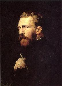 John_Peter_Russell,_Vincent_van_Gogh,_1886